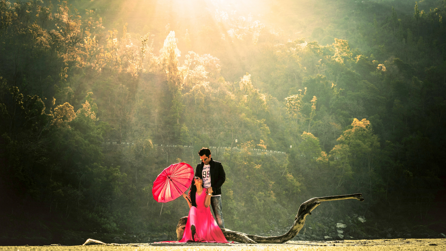 Divine Love by Let's Eventify Wedding-photography | Weddings Photos & Ideas