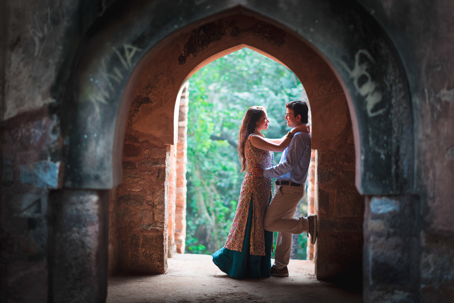 Classic Love by Let's Eventify Wedding-photography | Weddings Photos & Ideas