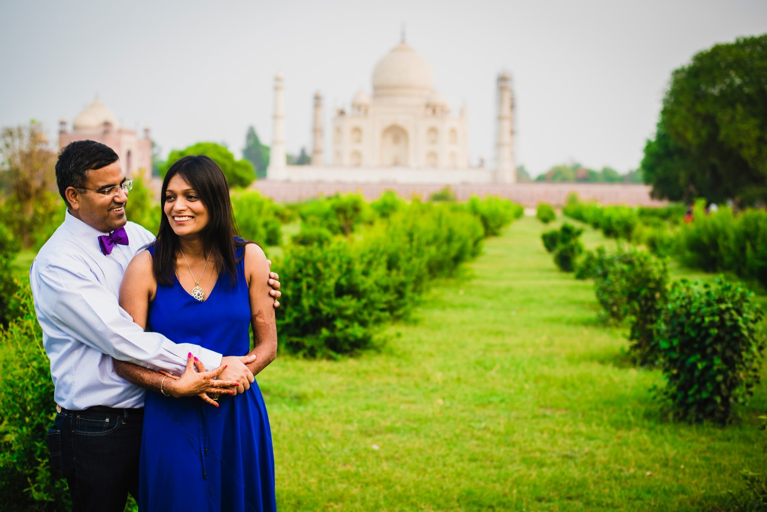 Love At Taj by Let's Eventify Wedding-photography | Weddings Photos & Ideas