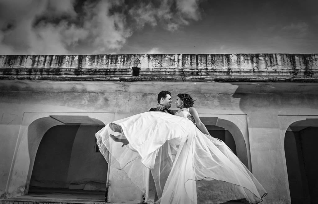 Grand Love by Let's Eventify Wedding-photography | Weddings Photos & Ideas