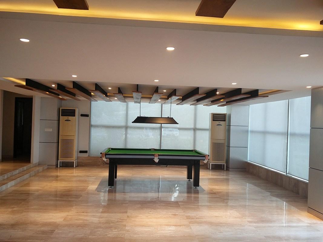 Play Time by Archana Thombre Modern | Interior Design Photos & Ideas