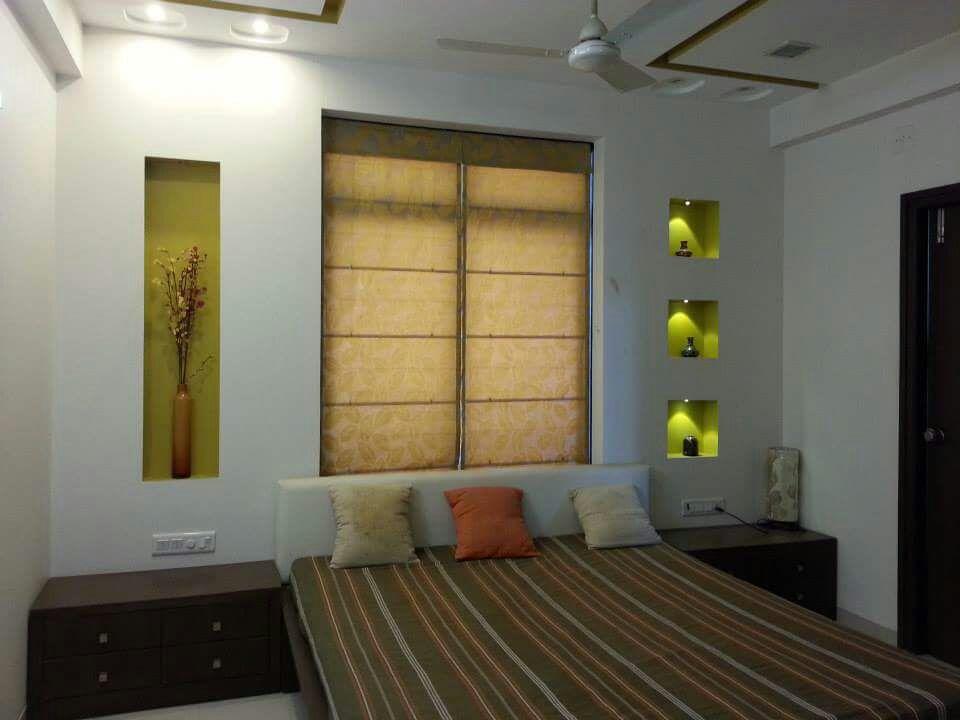 Elegantly Simple by infinity design studio Contemporary | Interior Design Photos & Ideas