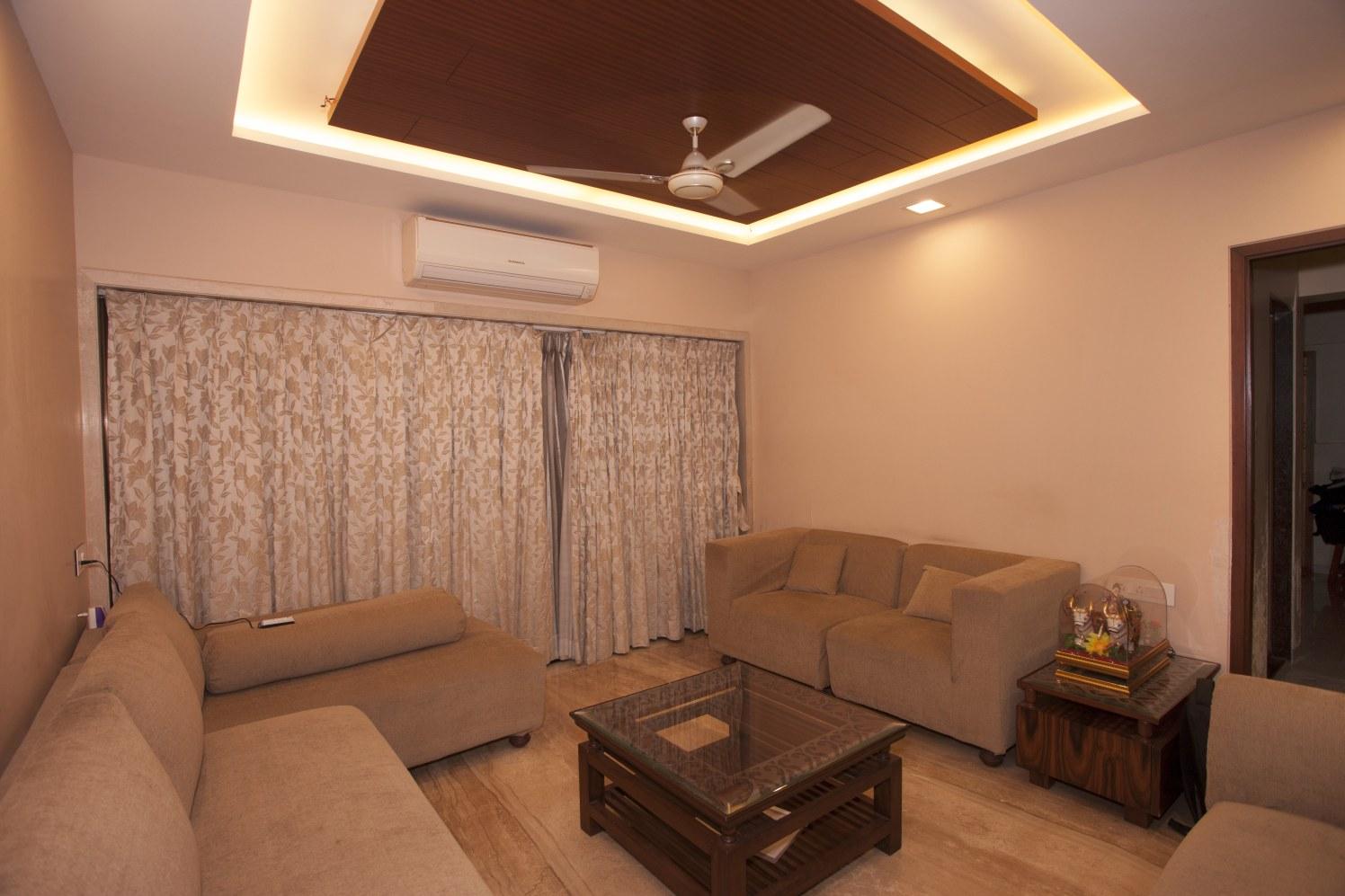 Majestic Living Room by Plus One Interiors Living-room Contemporary | Interior Design Photos & Ideas