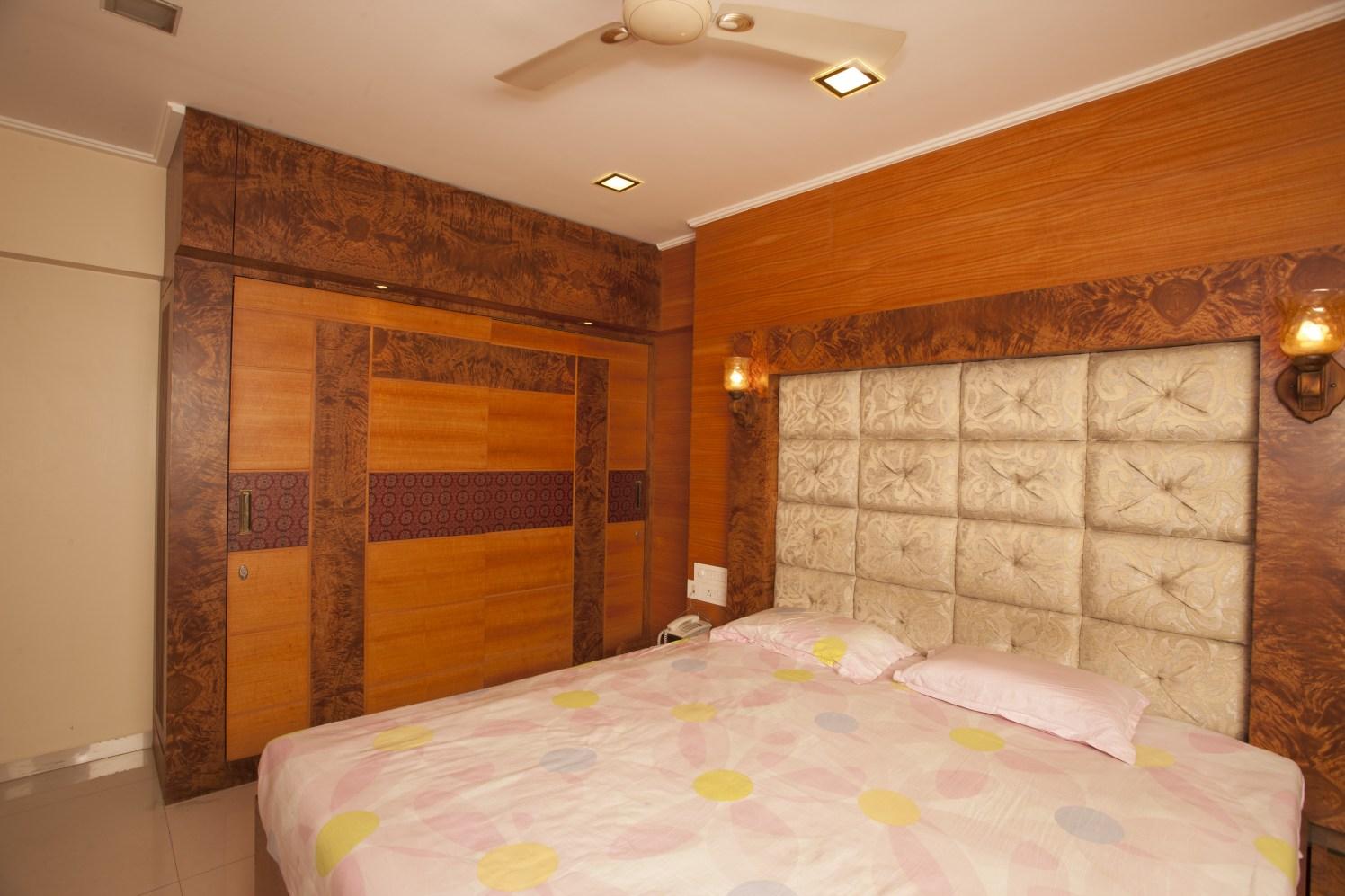 Magnificent Bedroom by Plus One Interiors Contemporary | Interior Design Photos & Ideas