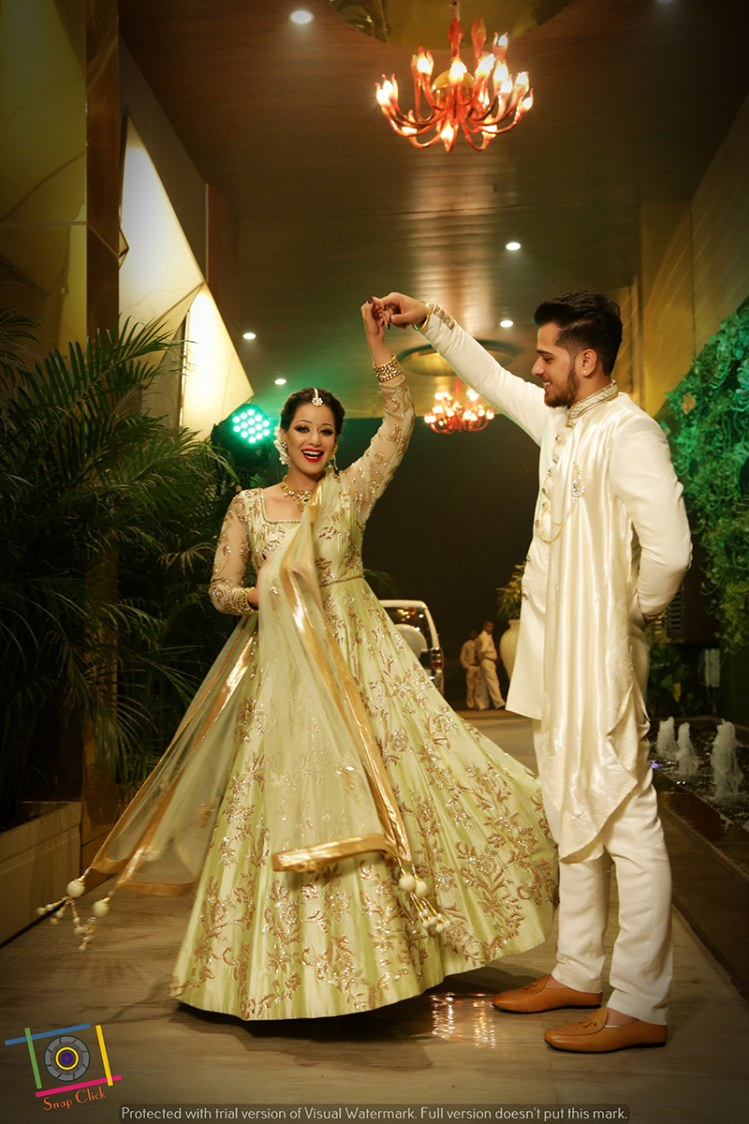 Graceful Dance by snap click Wedding-photography Bridal-jewellery-and-accessories Groom-wear-and-accessories   Weddings Photos & Ideas