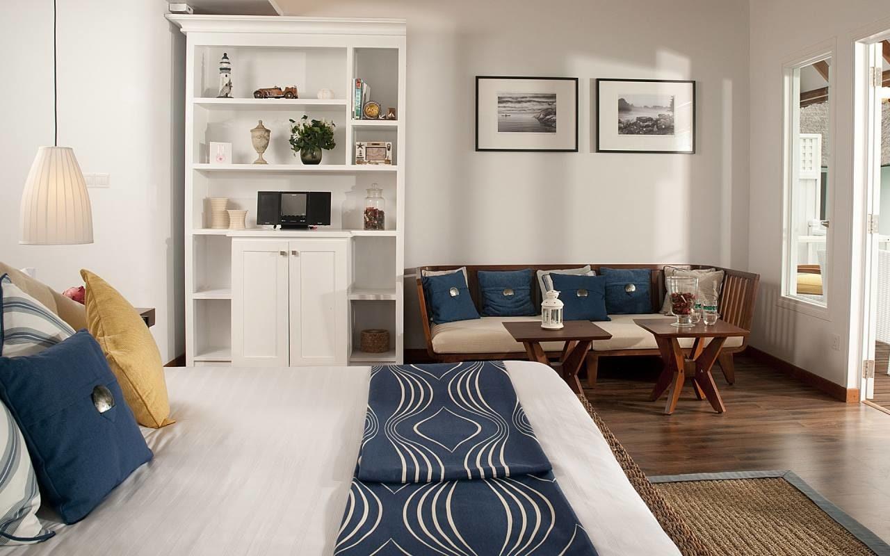 A Fresh Start by Shruti Sodhi Bedroom Modern   Interior Design Photos & Ideas