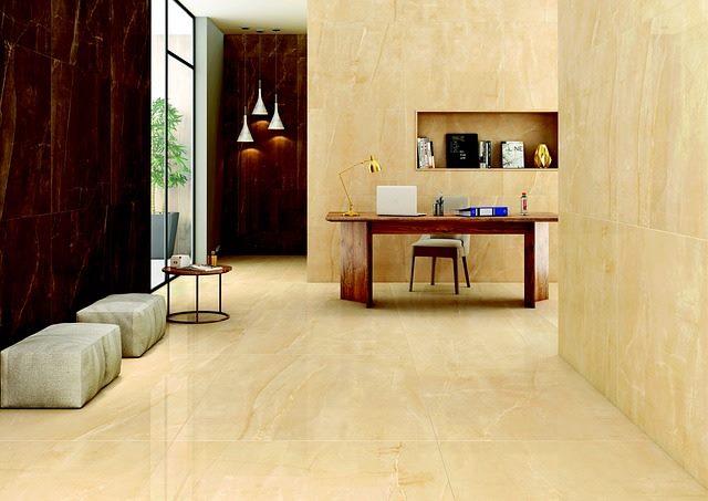 When Marble Speaks by Shruti Sodhi Indoor-spaces Modern | Interior Design Photos & Ideas