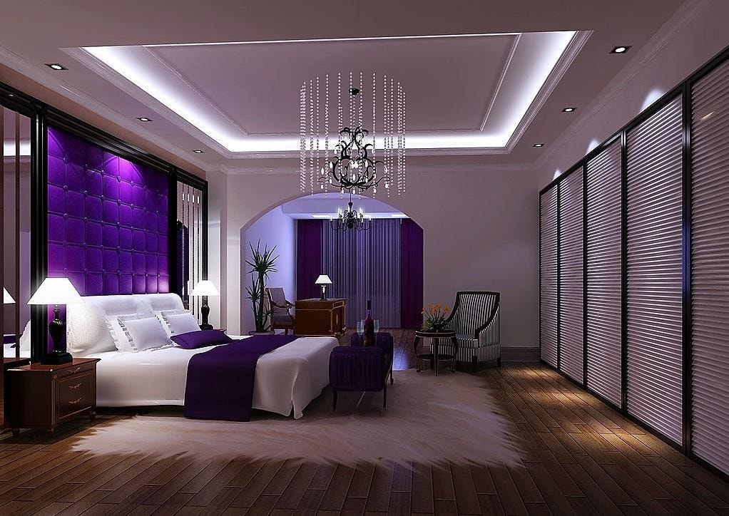 Different Is Unique by Shruti Sodhi Bedroom Modern | Interior Design Photos & Ideas
