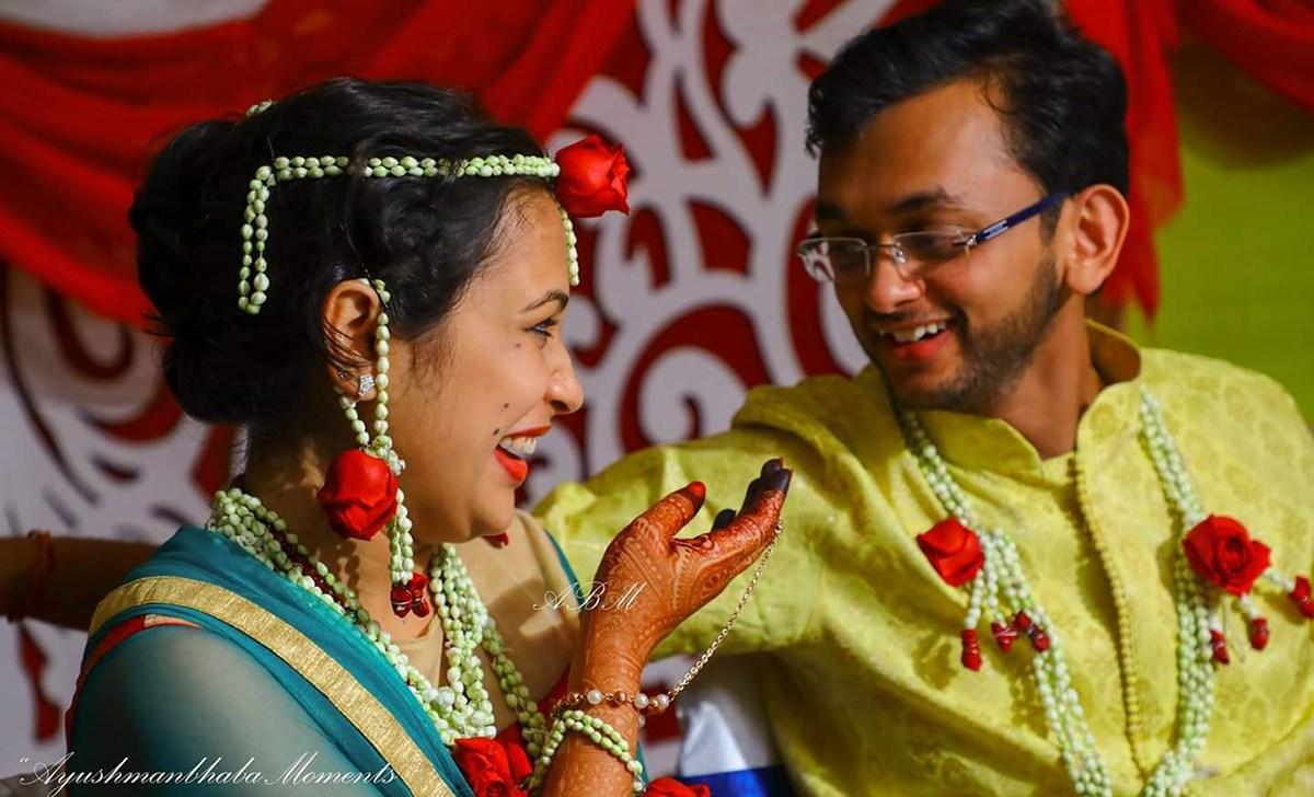Mehendi Night by Ayushmanbhaba Moments Wedding-photography   Weddings Photos & Ideas