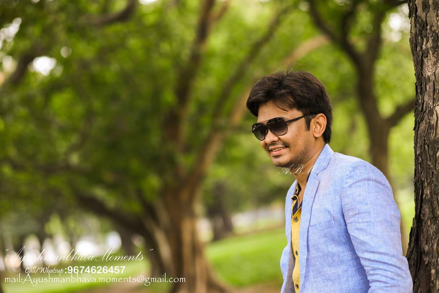 In Search Of Love by Ayushmanbhaba Moments Wedding-photography   Weddings Photos & Ideas