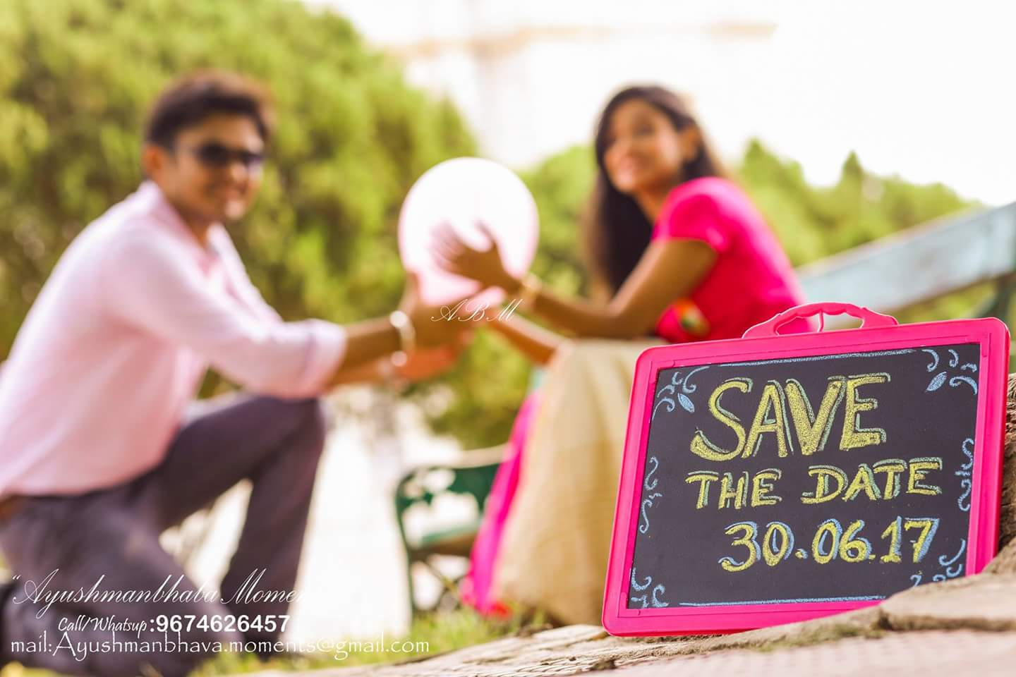 In Search Of Love by Ayushmanbhaba Moments Wedding-photography | Weddings Photos & Ideas