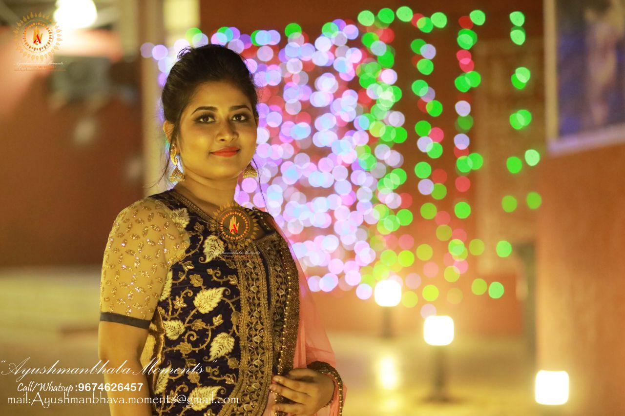 Beauty Indeed by Ayushmanbhaba Moments Wedding-photography | Weddings Photos & Ideas
