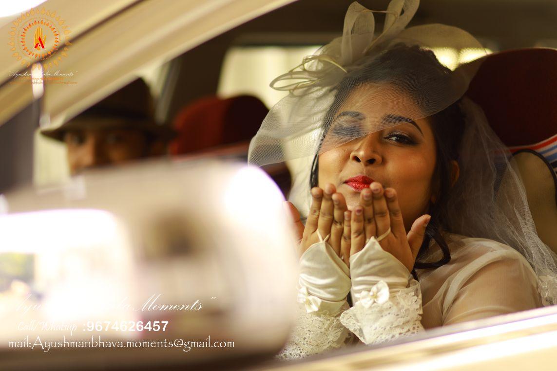 Bridal Glimpse by Ayushmanbhaba Moments Wedding-photography | Weddings Photos & Ideas