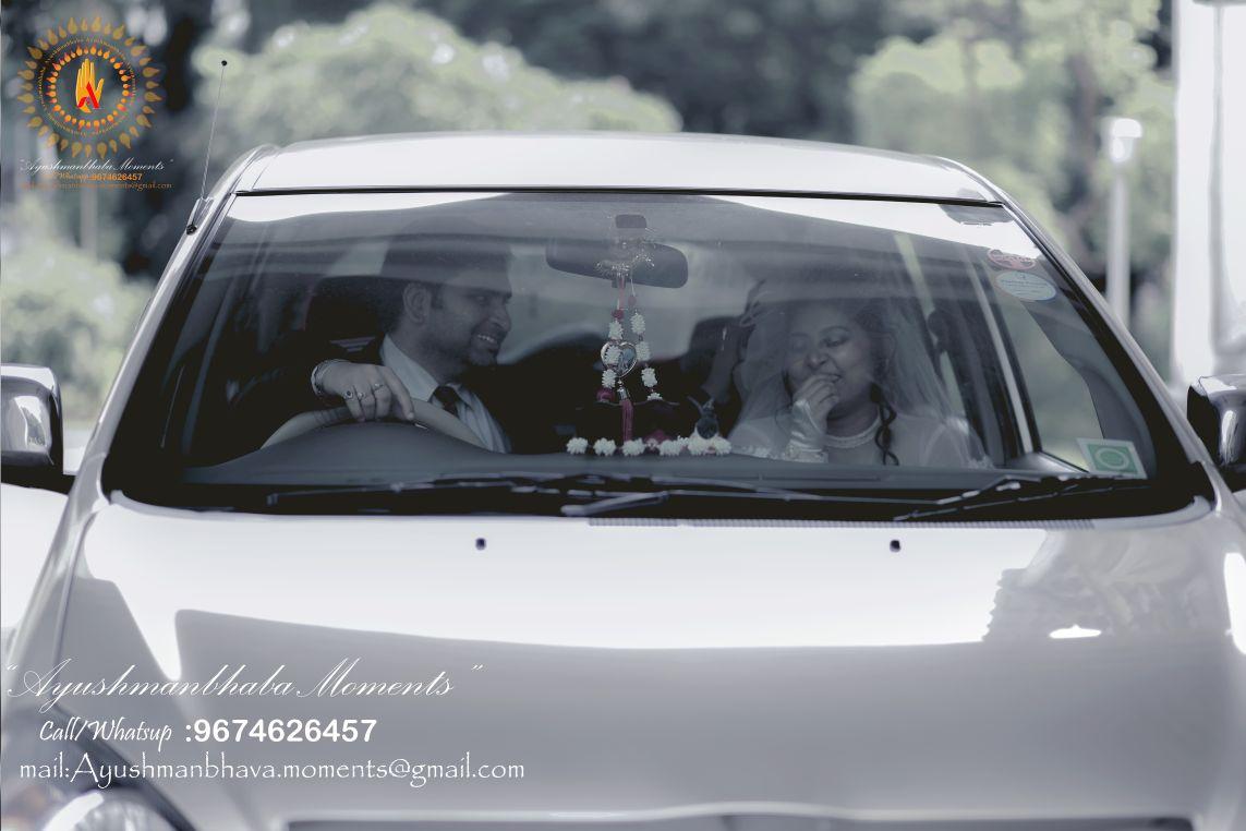 Bridal Groom Glimpse by Ayushmanbhaba Moments Wedding-photography | Weddings Photos & Ideas