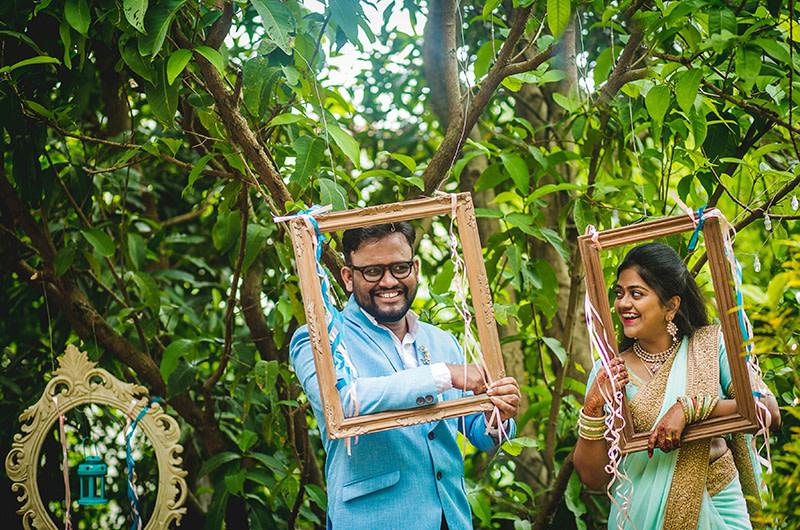 Always Together by Samography Wedding-photography   Weddings Photos & Ideas