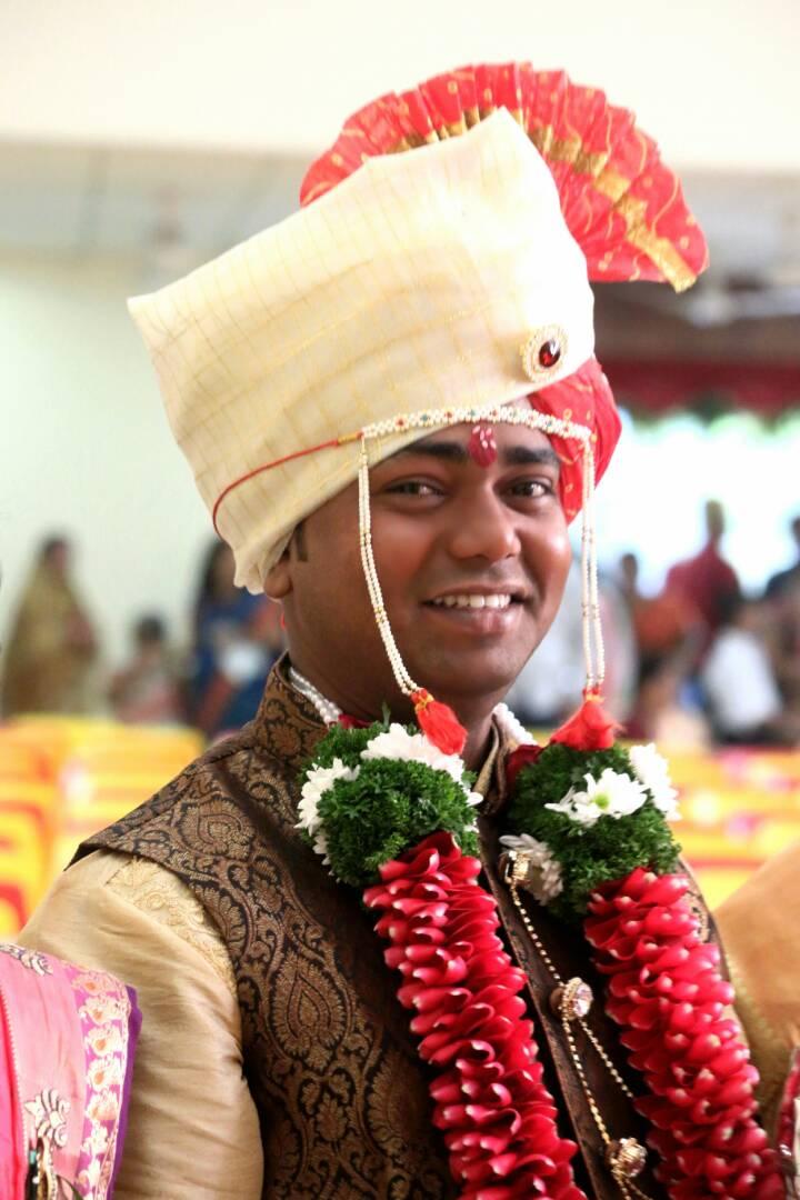 Royal Groom by Shubham Yelgunde Photography Wedding-photography Groom-wear-and-accessories | Weddings Photos & Ideas