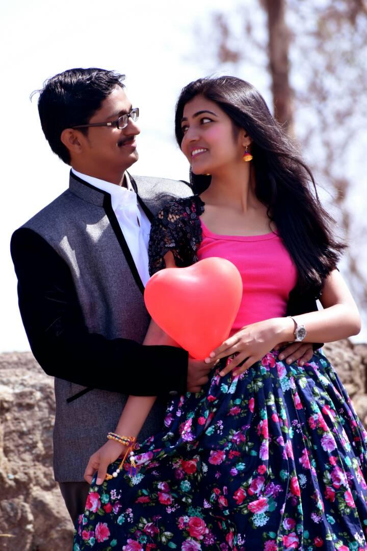 The love affair!! by Shubham Yelgunde Photography Wedding-photography | Weddings Photos & Ideas