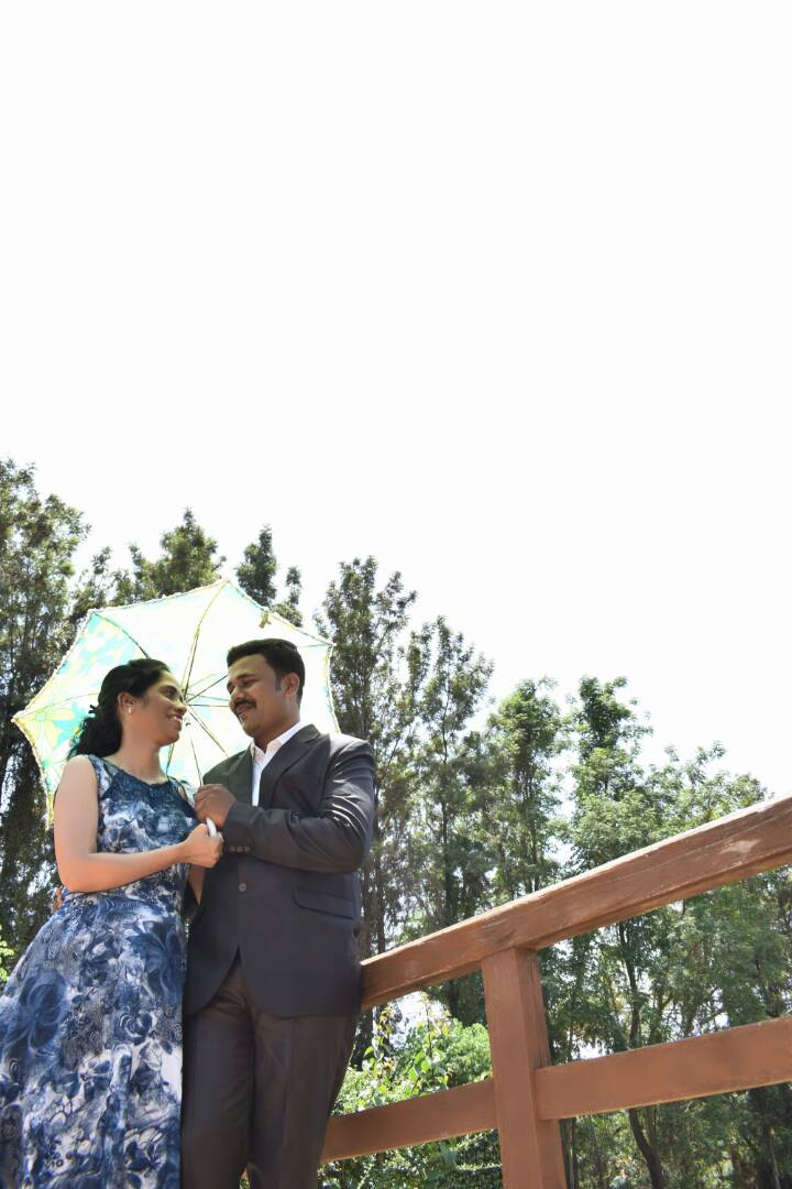 Picture Perfect by Shubham Yelgunde Photography Wedding-photography | Weddings Photos & Ideas