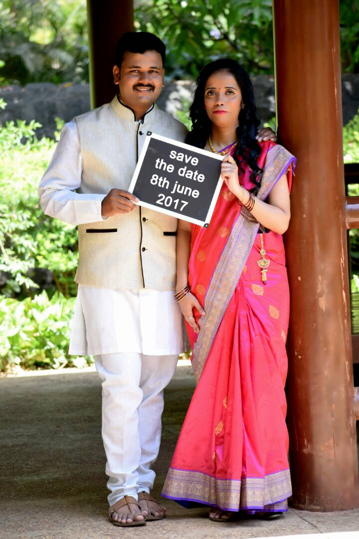 Picture Perfect by Shubham Yelgunde Photography Wedding-photography   Weddings Photos & Ideas