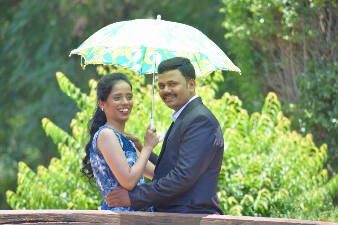 Magnificent Couple by Shubham Yelgunde Photography Wedding-photography | Weddings Photos & Ideas