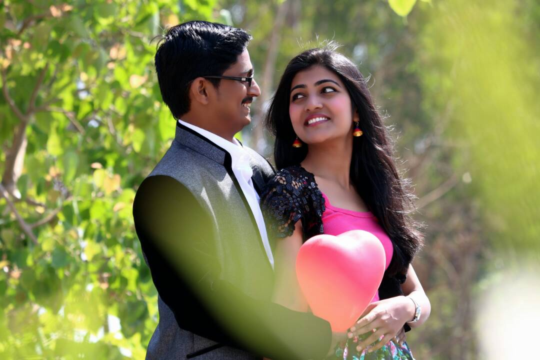 Stunning Couple by Shubham Yelgunde Photography Wedding-photography | Weddings Photos & Ideas