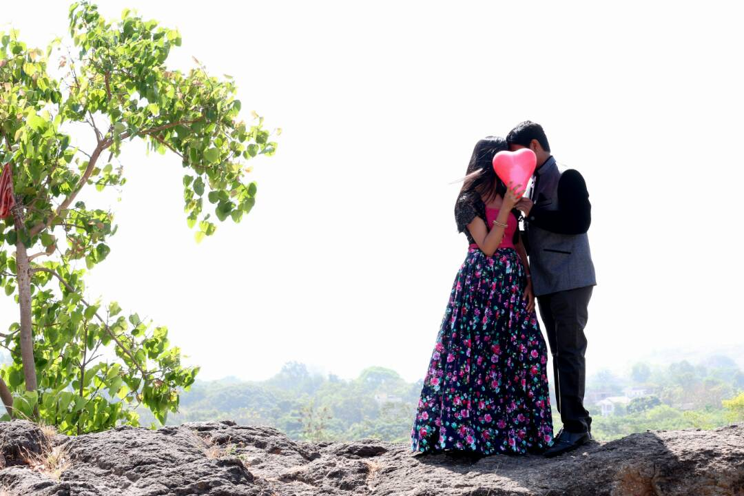 Stellar Couple by Shubham Yelgunde Photography Wedding-photography | Weddings Photos & Ideas