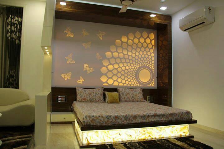 by Kapil Sathwara