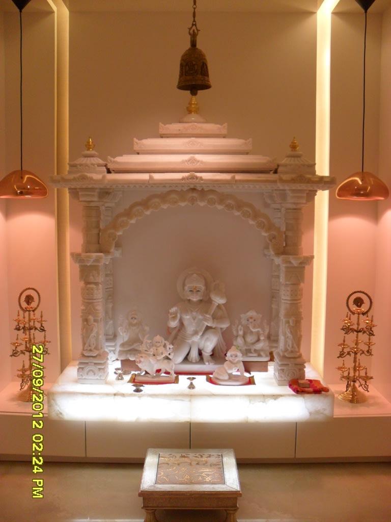 Pray for Good by Sadashiv Sataji