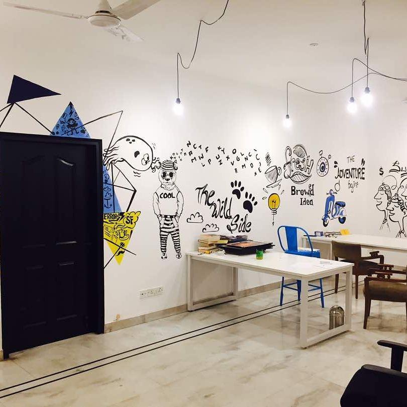 Decor Delight by Rakshanda Iram Modern | Interior Design Photos & Ideas