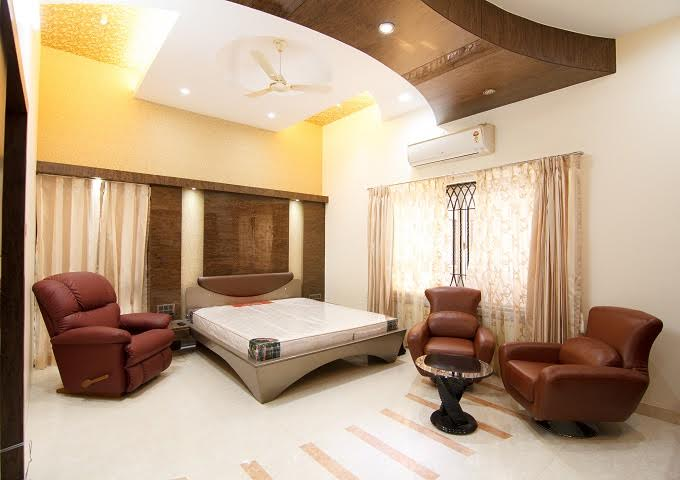 by Dhruthi Infra Projects Ltd