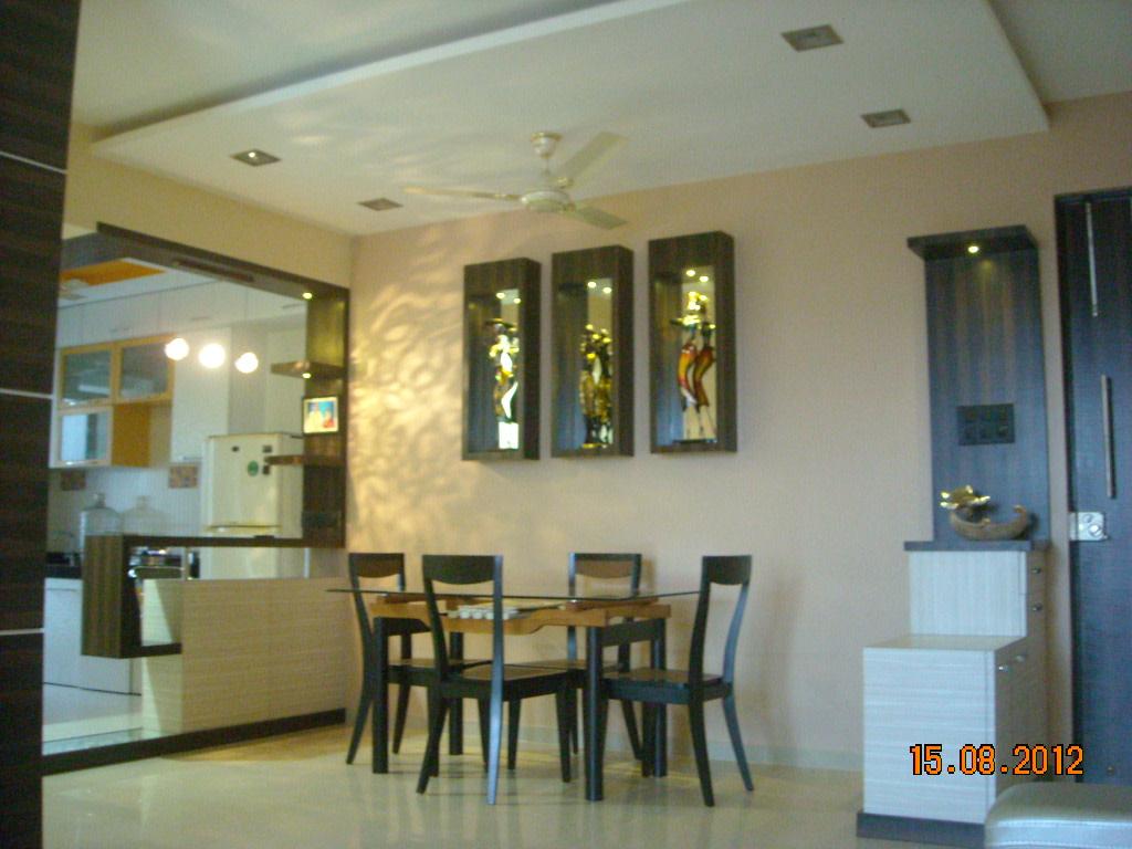 Class Design by Aparna Mayekar Varadkar Modern | Interior Design Photos & Ideas