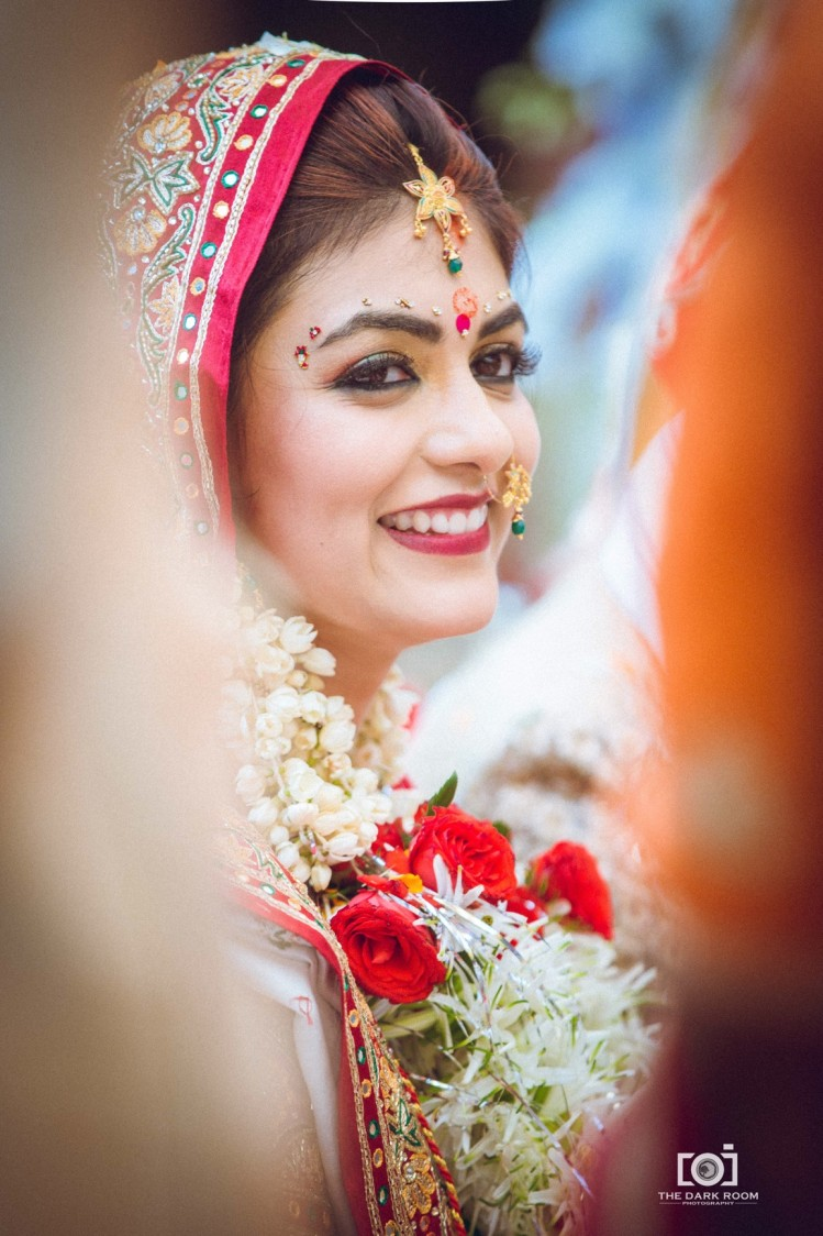 Nice and bright by The Dark Room Photography Wedding-photography | Weddings Photos & Ideas