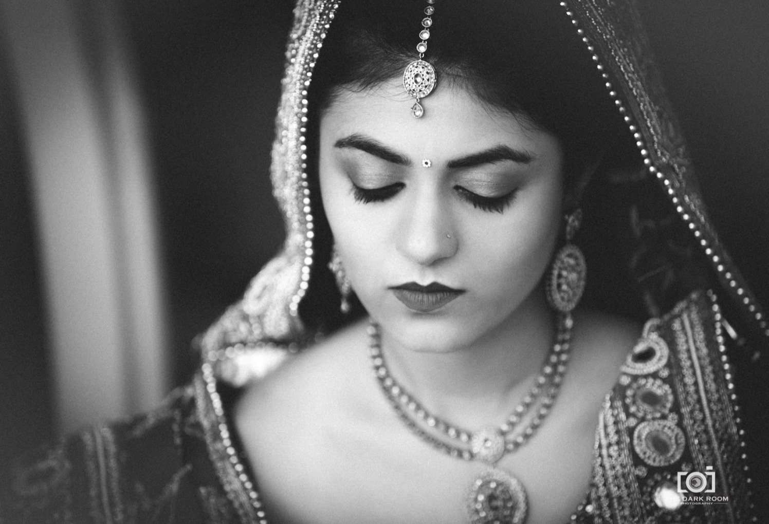 Sanguine beauty by The Dark Room Photography Wedding-photography | Weddings Photos & Ideas