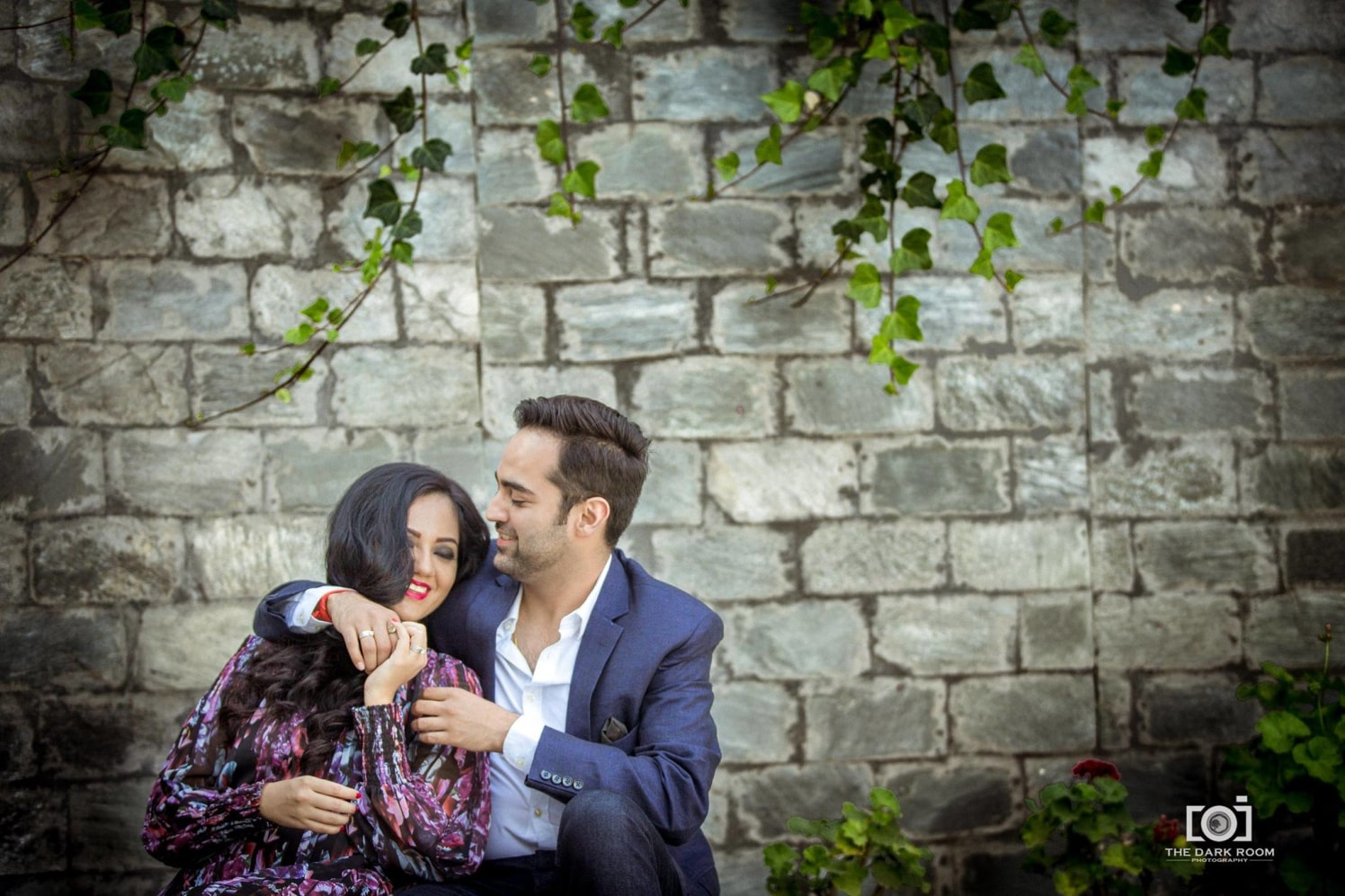 Closely knit in love by The Dark Room Photography Wedding-photography | Weddings Photos & Ideas