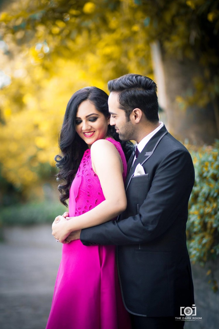 Intimate minds by The Dark Room Photography Wedding-photography | Weddings Photos & Ideas