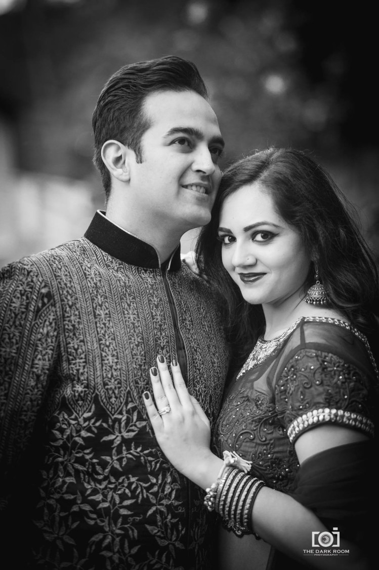 Ravishing glance by The Dark Room Photography Wedding-photography | Weddings Photos & Ideas
