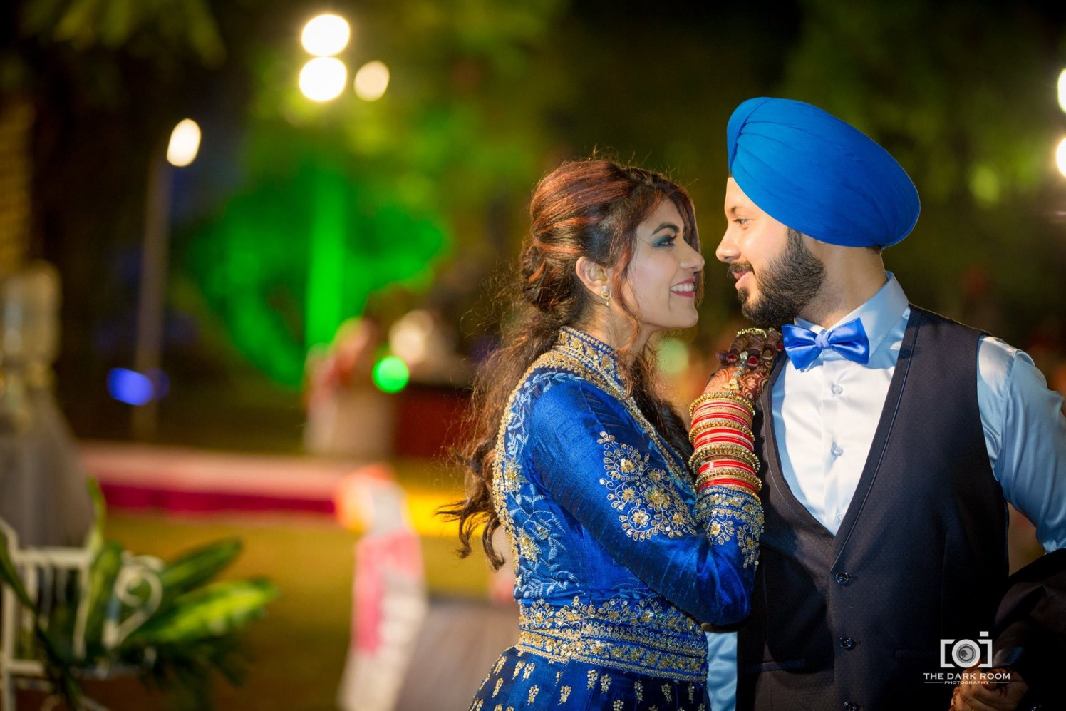 Much ado for love by The Dark Room Photography Wedding-photography | Weddings Photos & Ideas