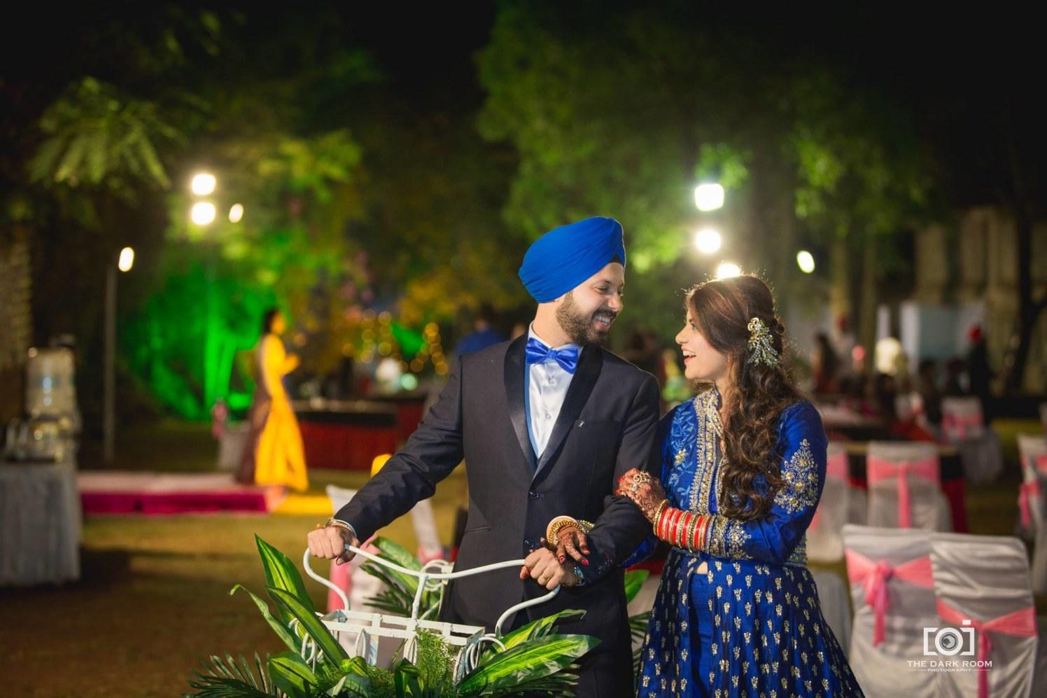 Azure by The Dark Room Photography Wedding-photography | Weddings Photos & Ideas