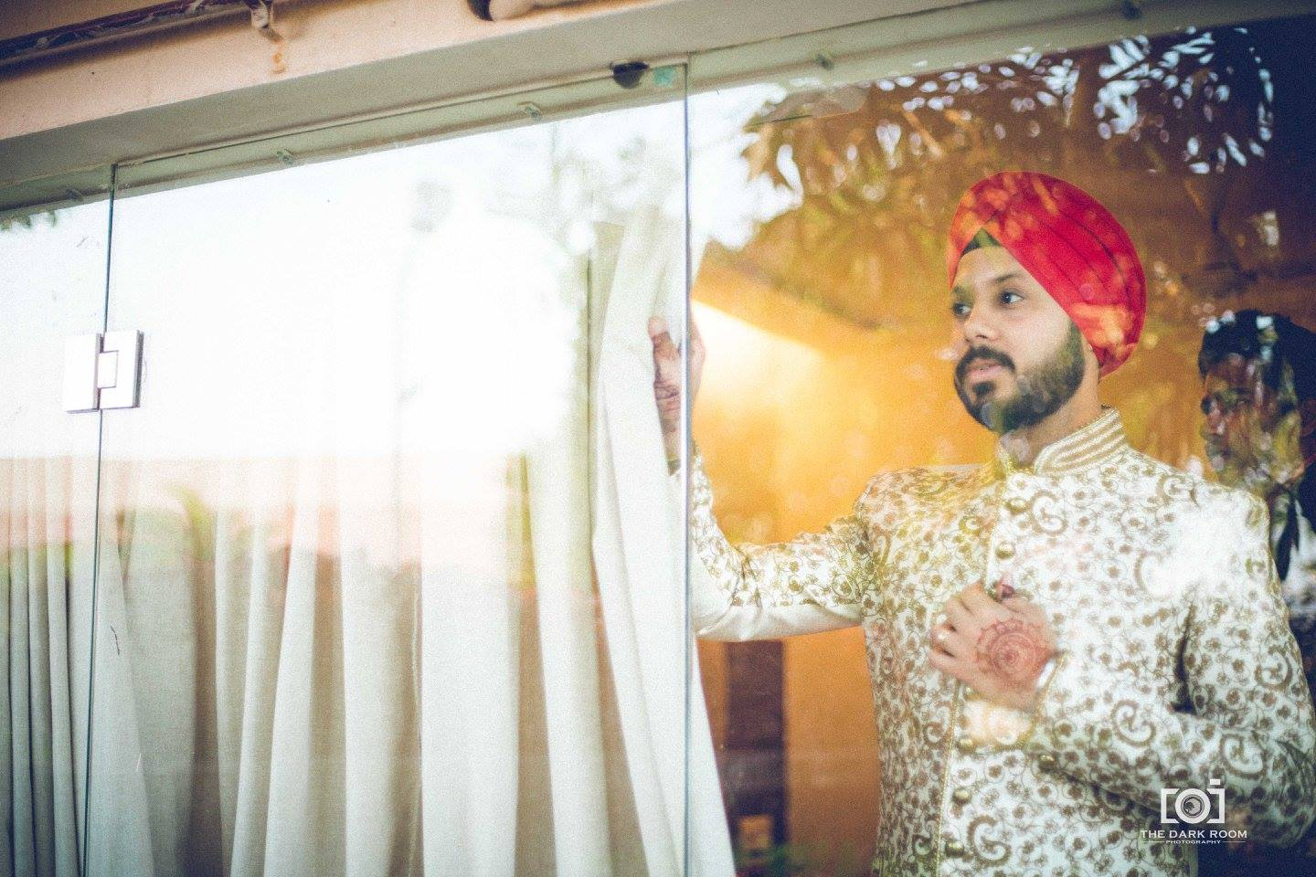 Anticipating by The Dark Room Photography Wedding-photography | Weddings Photos & Ideas