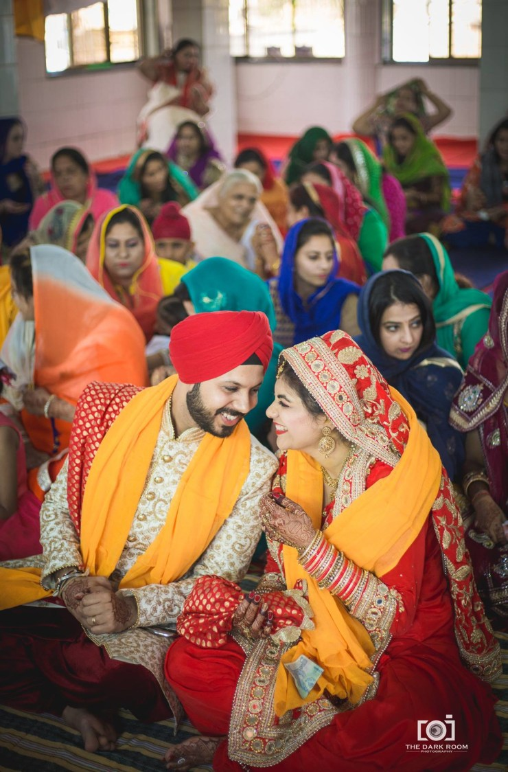 Jovial aura by The Dark Room Photography Wedding-photography | Weddings Photos & Ideas