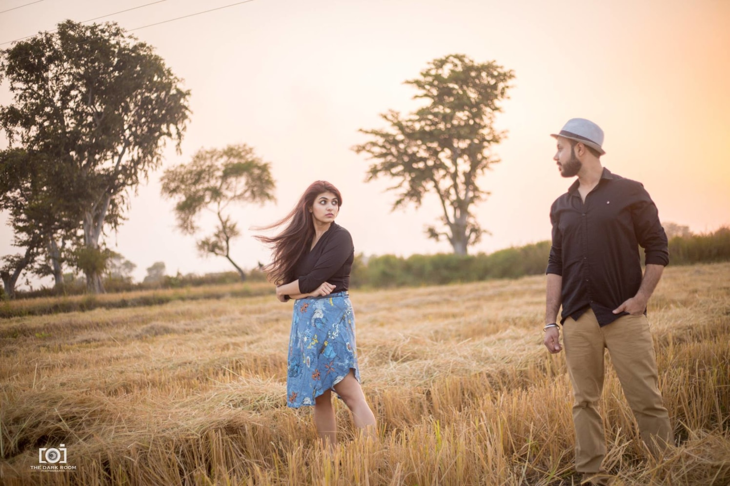 Amplitude of love by The Dark Room Photography Wedding-photography | Weddings Photos & Ideas