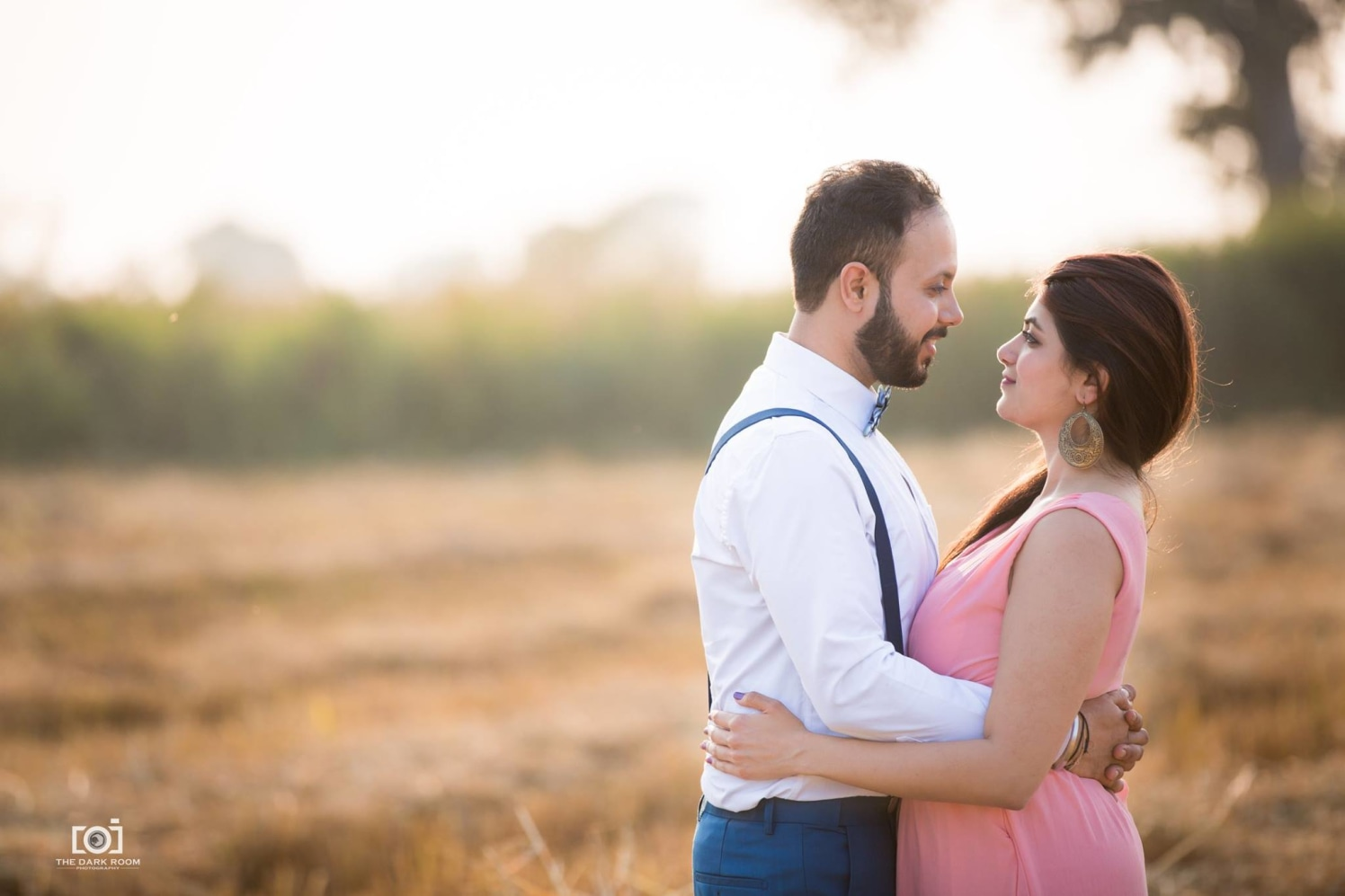 Propinquity by The Dark Room Photography Wedding-photography | Weddings Photos & Ideas