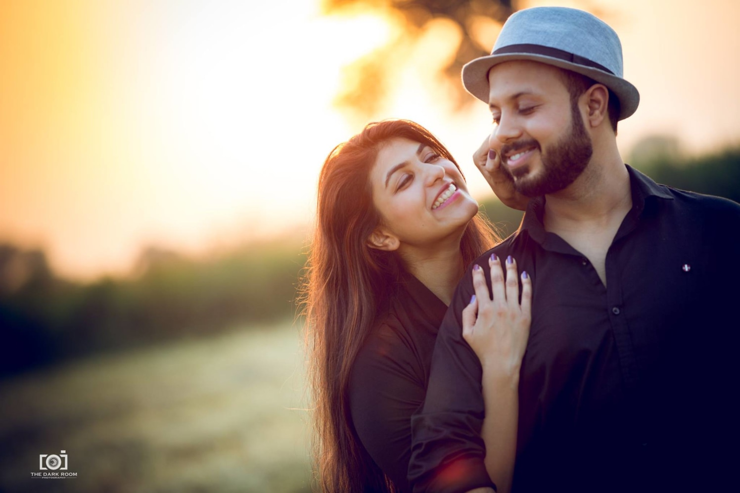 High spirited by The Dark Room Photography Wedding-photography | Weddings Photos & Ideas