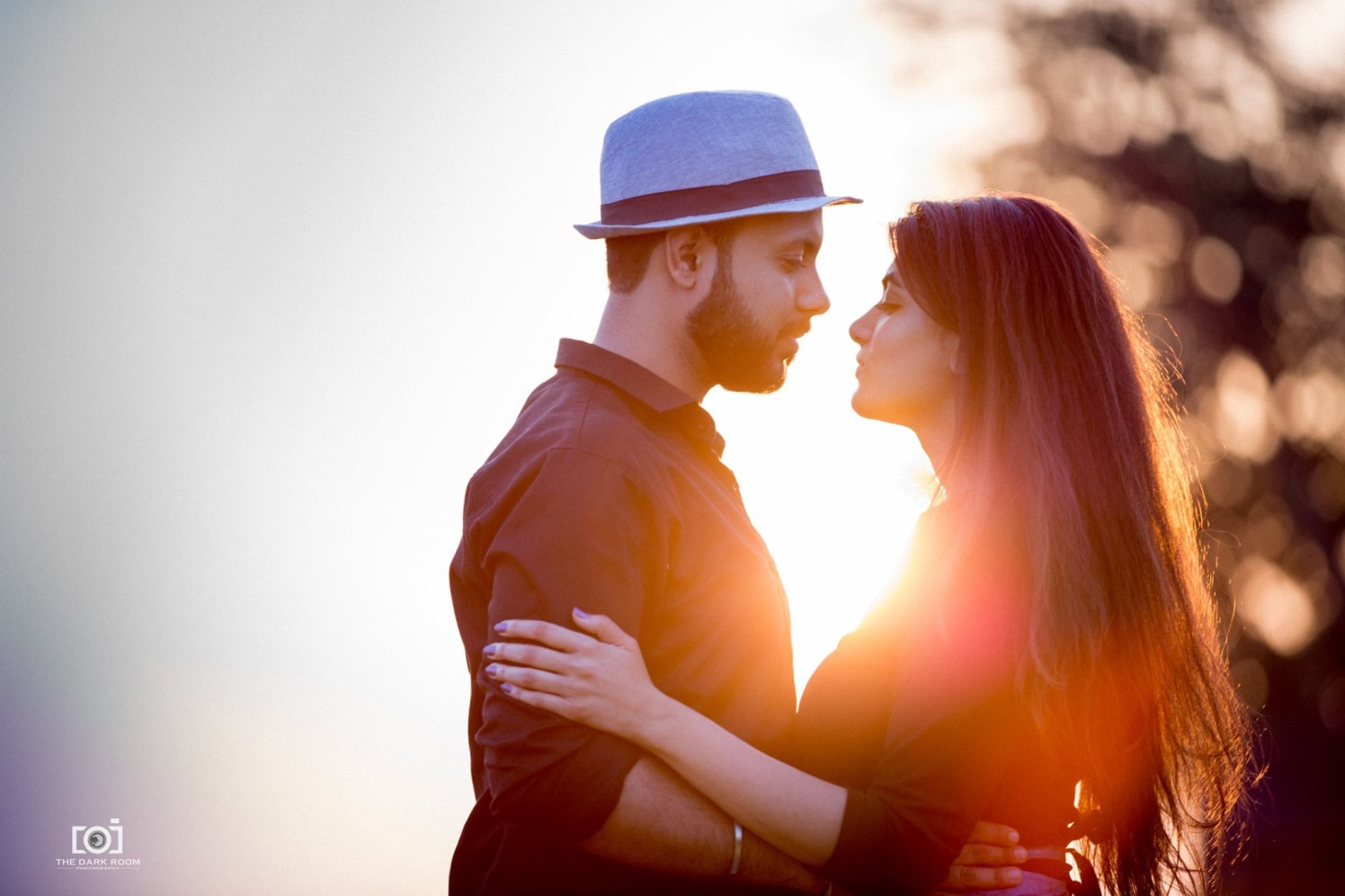 Sunny days are here by The Dark Room Photography Wedding-photography | Weddings Photos & Ideas
