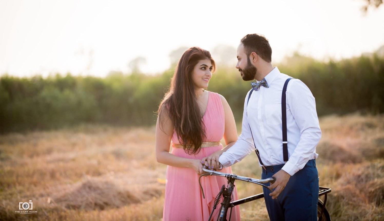 Love like fairytale by The Dark Room Photography Wedding-photography | Weddings Photos & Ideas