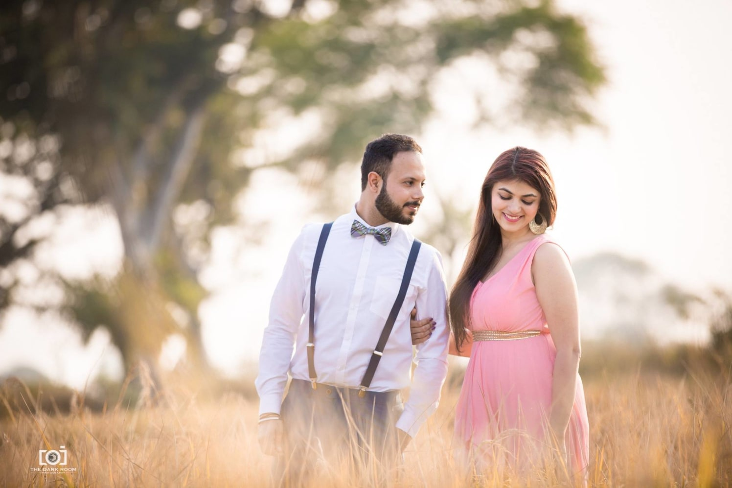 Mantle of love by The Dark Room Photography Wedding-photography | Weddings Photos & Ideas