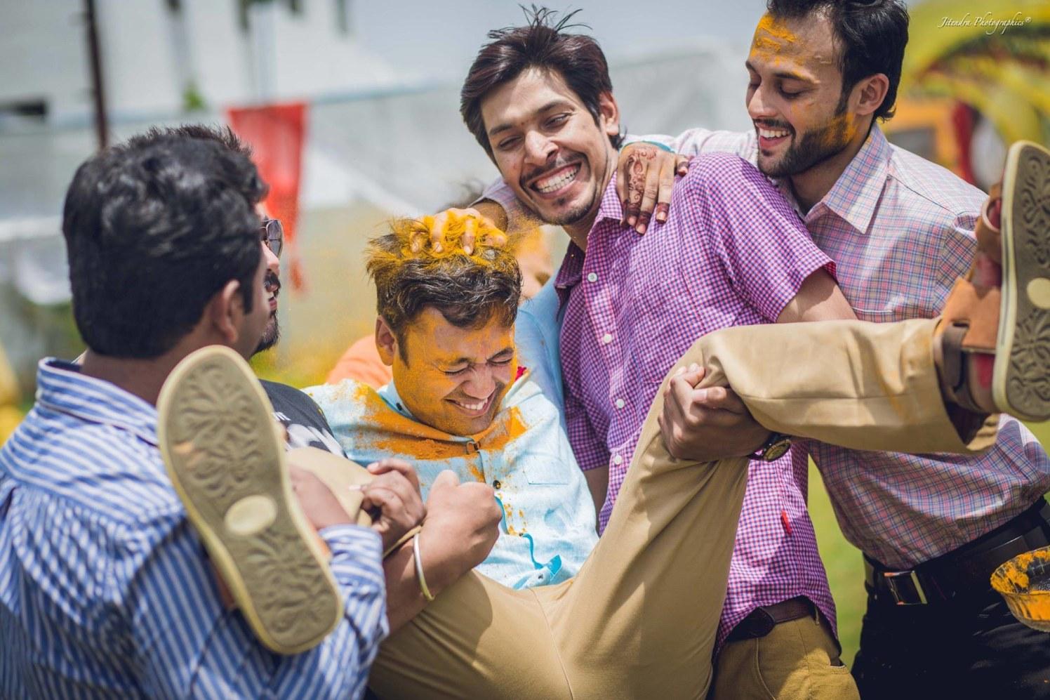 Hullabaloo by The Dark Room Photography Wedding-photography | Weddings Photos & Ideas
