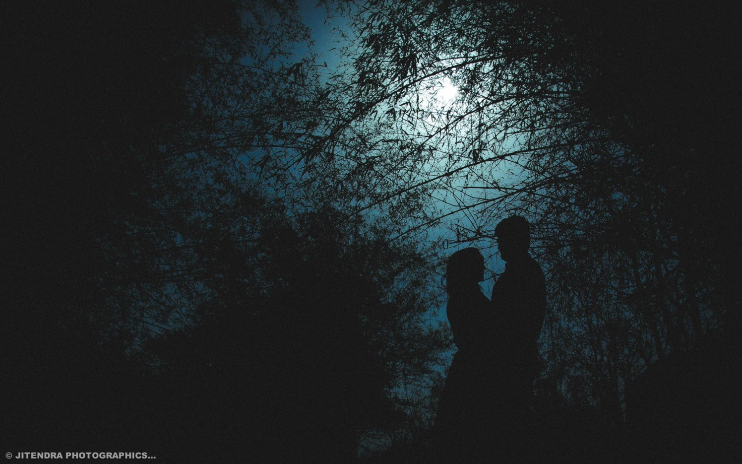Love story like none by The Dark Room Photography Wedding-photography | Weddings Photos & Ideas