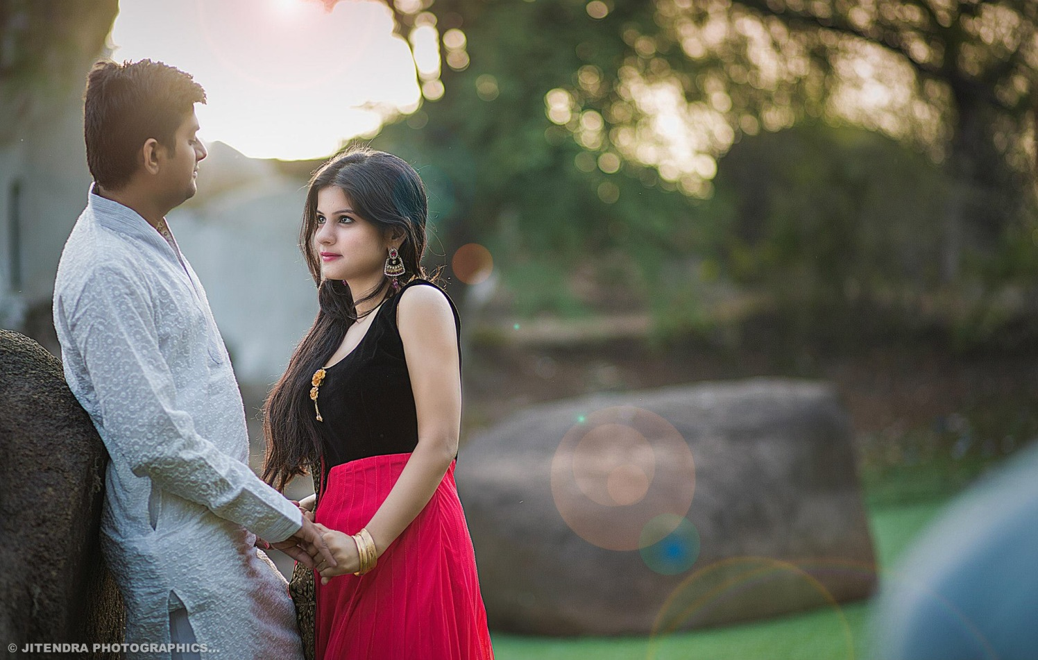 Credence by The Dark Room Photography Wedding-photography | Weddings Photos & Ideas