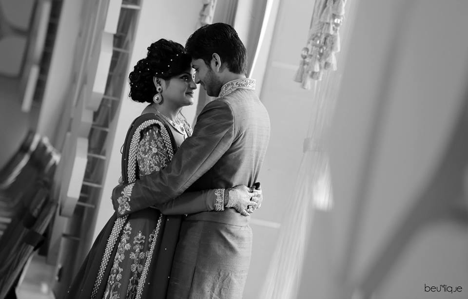 Retro Love by Dushyant Gadara Wedding-photography | Weddings Photos & Ideas